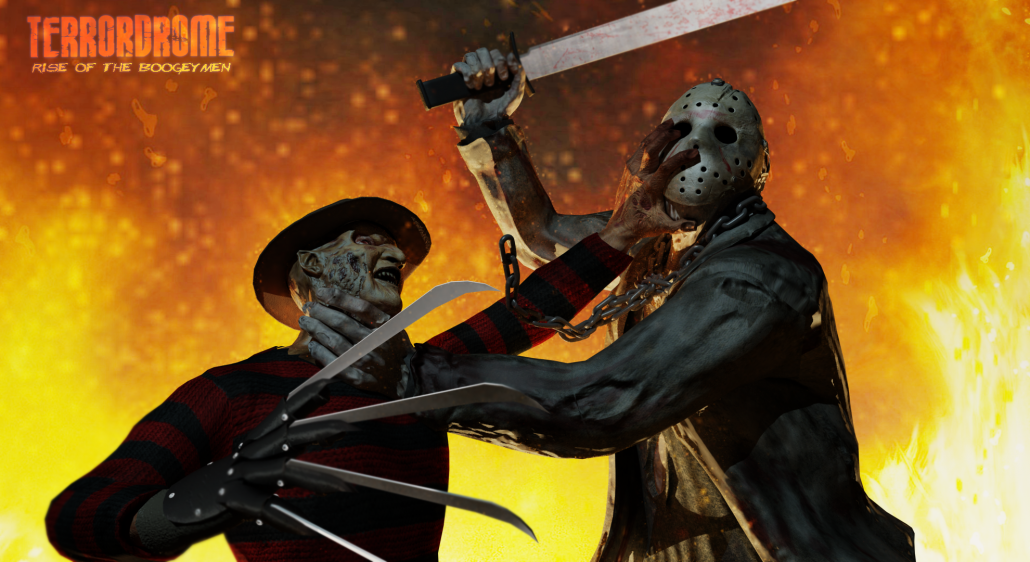 jason-vs-freddy