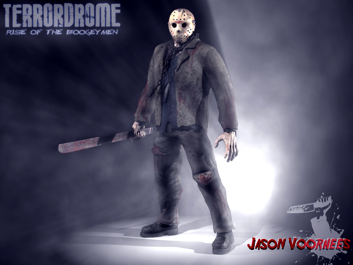 Jason_Undead_portrait_Final